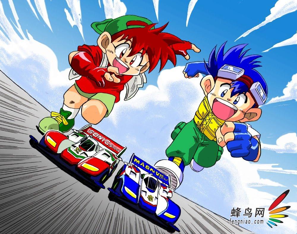 16-Gambar-Mobil-Tamiya-Let's-Go