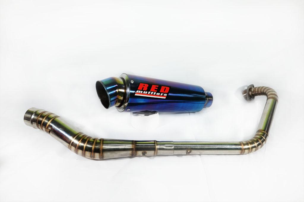 blue-devil-150cc-1