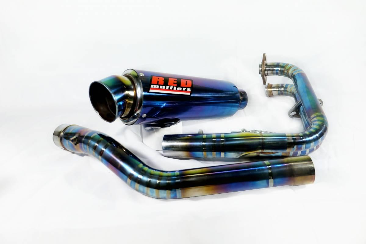 blue-devil-250cc-blue-samurai