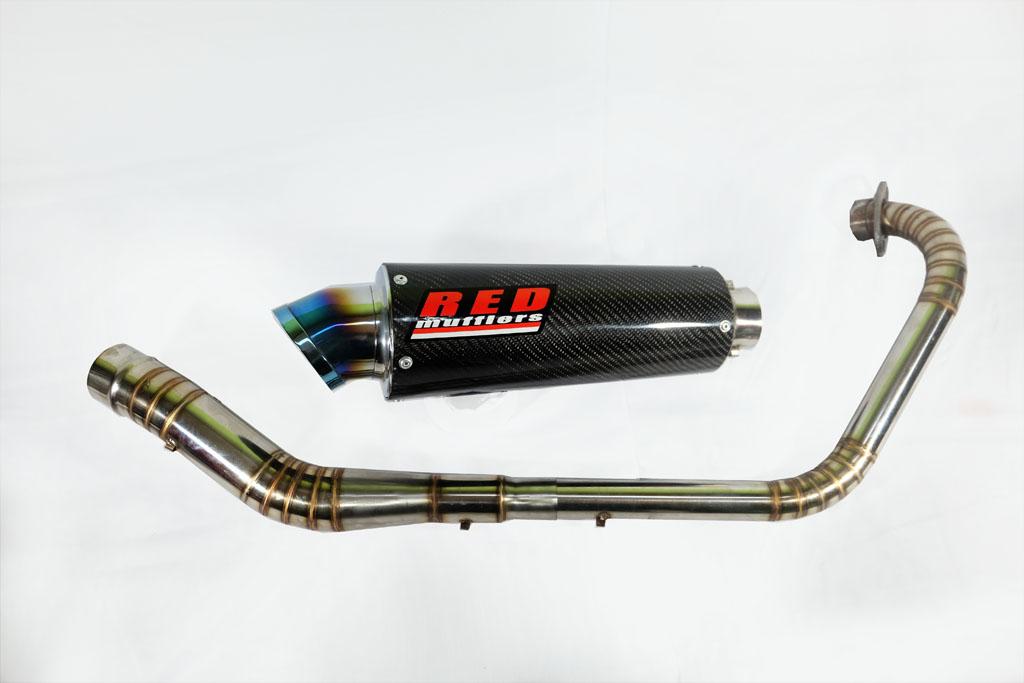 carbon-kevlar-150cc-1