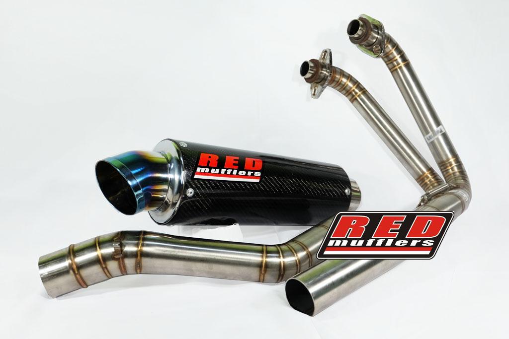 carbon-kevlar-250cc-3