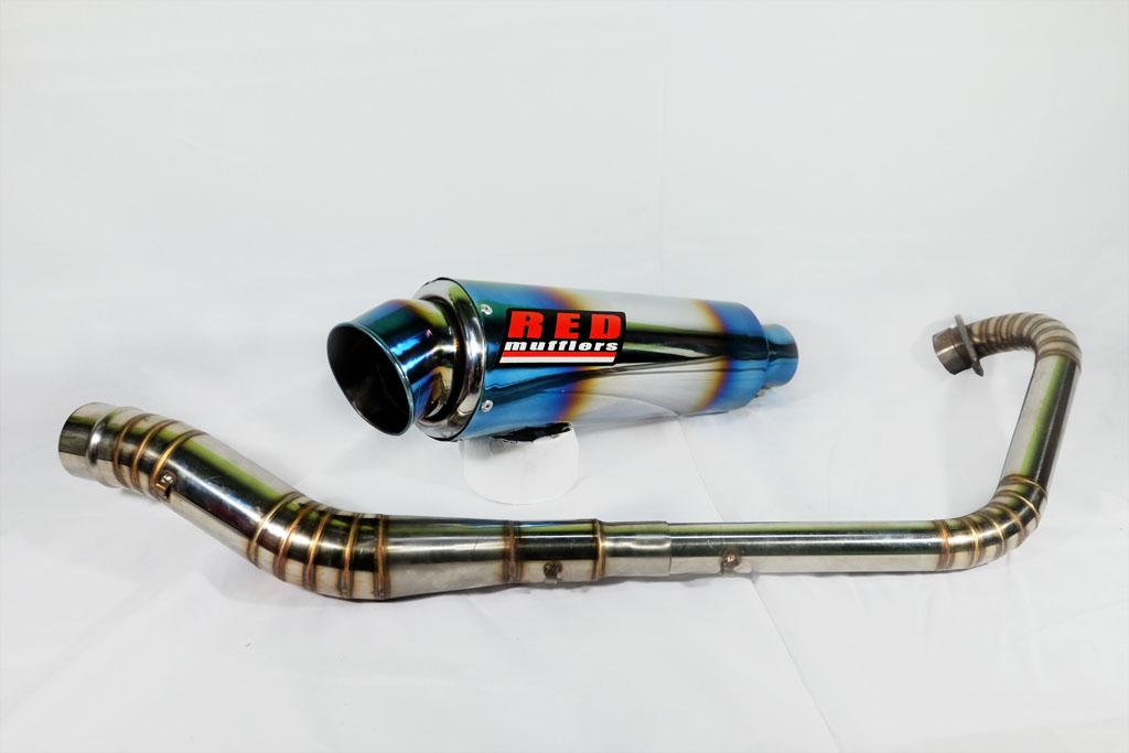 half-blue-150cc-1