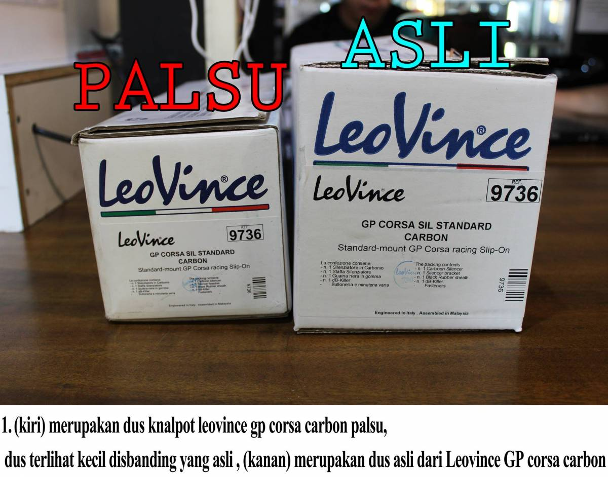 knalpot-leovince-1