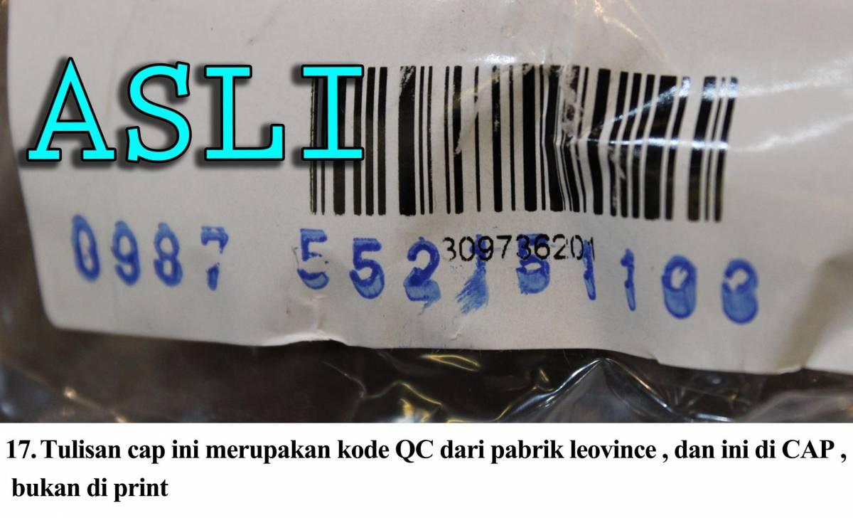 knalpot-leovince-15