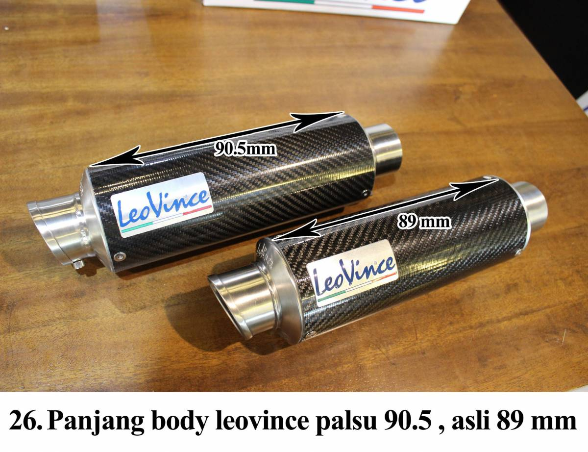 knalpot-leovince-25