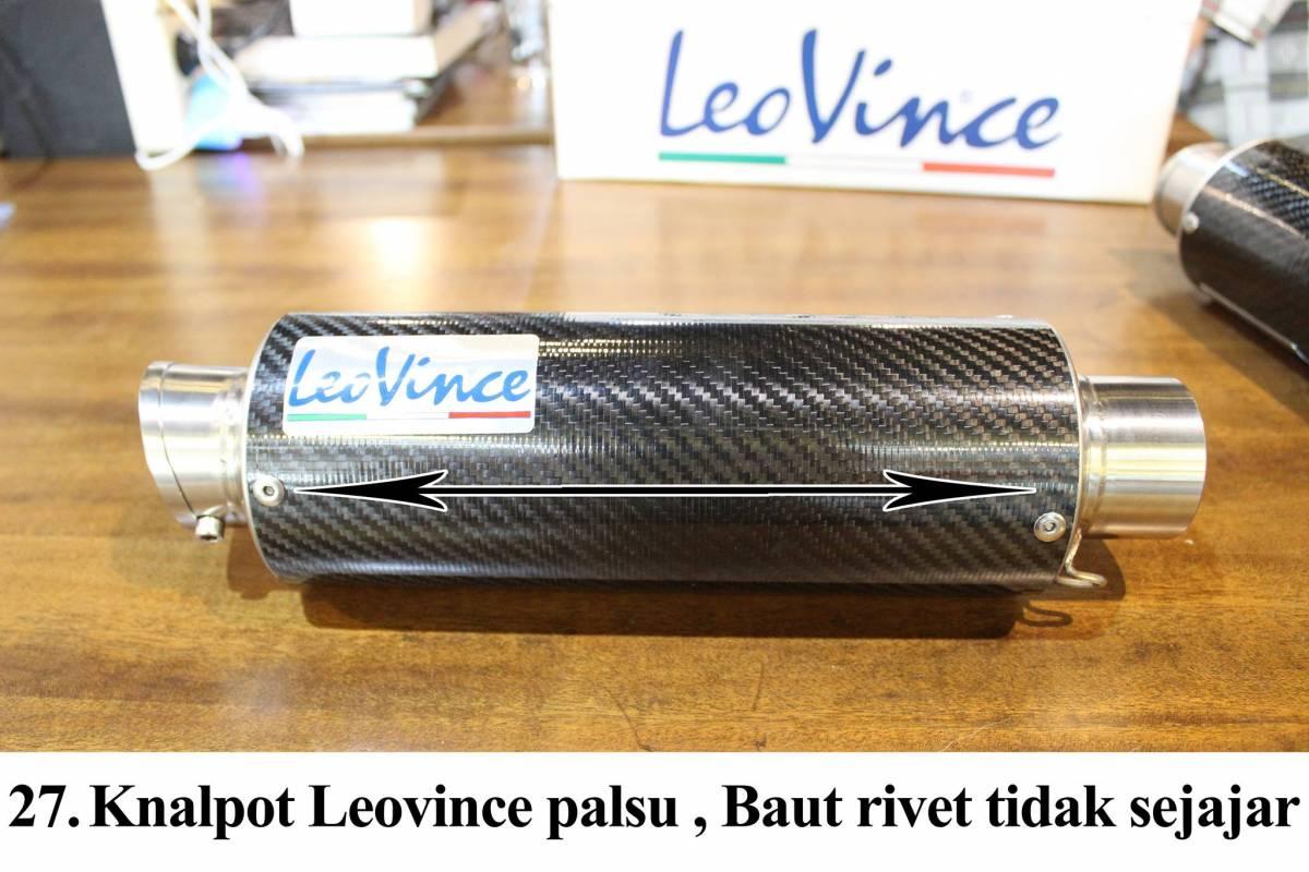 knalpot-leovince-26