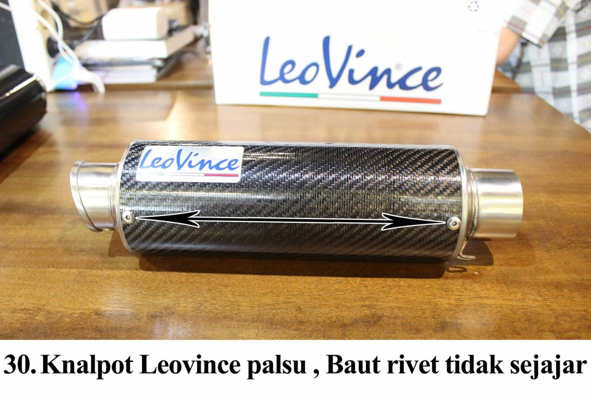 knalpot-leovince-27