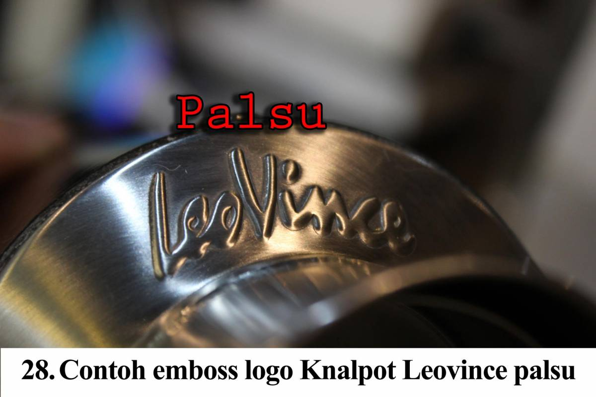knalpot-leovince-28