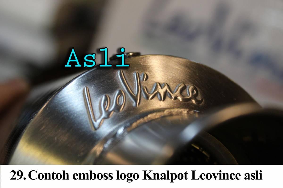knalpot-leovince-29