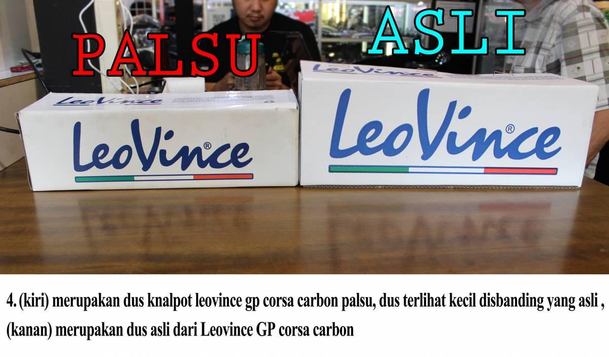 knalpot-leovince-4
