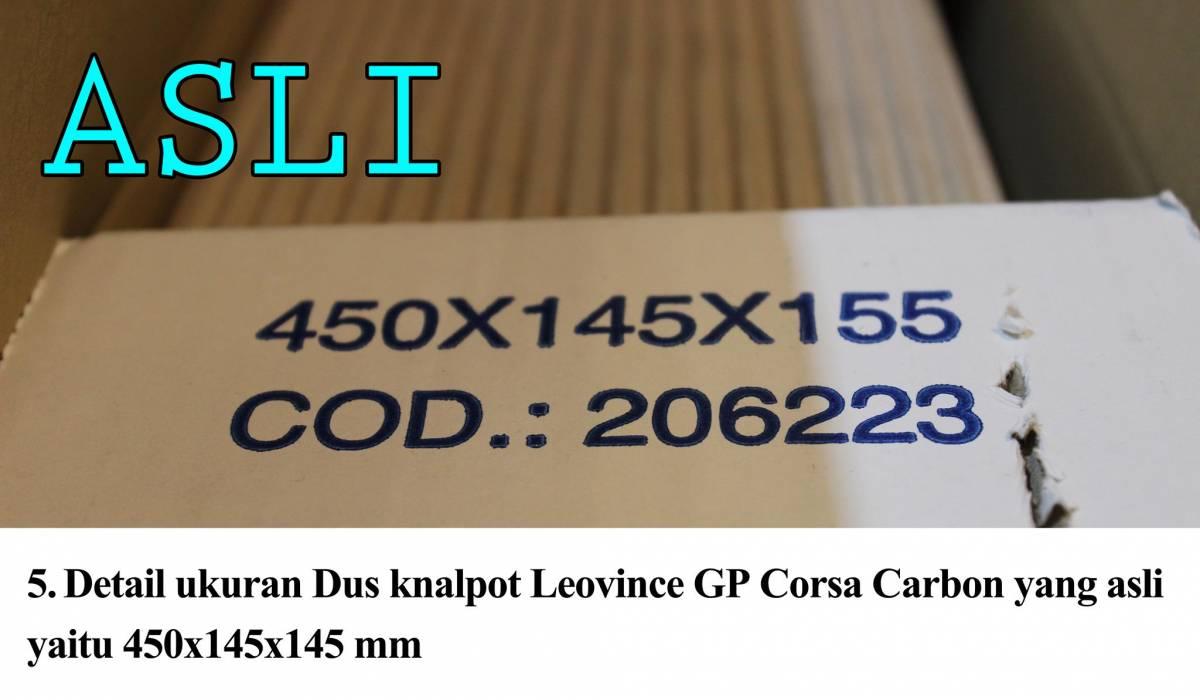 knalpot-leovince-5
